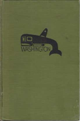 WASHINGTON A Guide to the Evergreen State